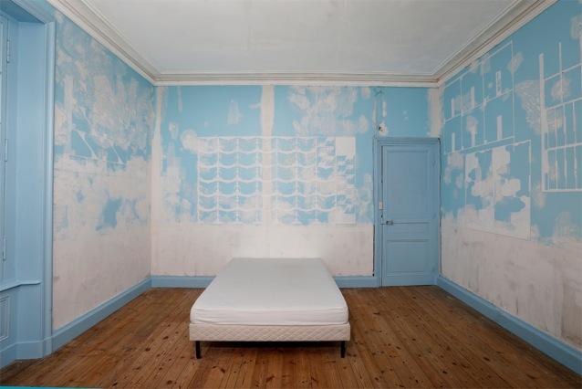 index of photos. Black Bedroom Furniture Sets. Home Design Ideas