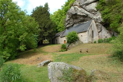 chapelle_st_gildas_bieuzy__2.jpg